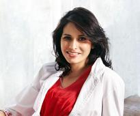 Samantha Kochhar appointed Deputy Chief Expert for Hair by World ...