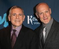 Broadway's Andrea Martin, Steven Boyer, Krysta Rodriguez & More Heading to NBC's New Season