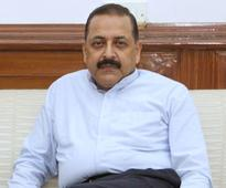 If AAP has nothing to hide, they should cooperate in probe: Jitendra Singh