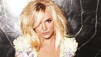 Britney Spears' Instagram birthday wish for boyfriend