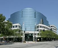 FD Stonewater Acquires 164,845 SF Office Building in Evanston, Illinois