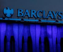 Britain's embattled fraud office bares teeth with Barclays charges