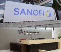 MEDIVATION : Board rejects Sanofi's unsolicited proposal
