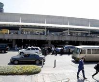Cabinet approves proposal to upgrade security at Beirut airport
