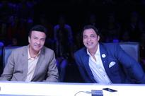 Anu Malik to replace Harbhajan Singh? - News