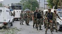 Pampore attack: Driver who ferried terrorists identified