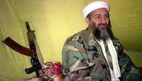 Osama bin Ladens son Hamza enjoyed Coca-Cola, other American items as kid