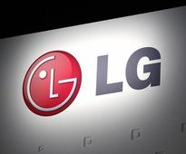 LG G6 Could be the First Non-Pixel Phone to Pack Google Assistant