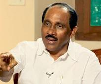 VACB unearths land deal documents by suspected benami of K. Babu