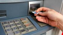 Imprisoned hacker invents ATM anti-skimming device