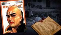 RSS's prescription for the intellect: gurukul over school, Kautilya over Keynes