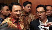 Bandung Mayor says He is `Quite Similar` to Ahok