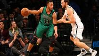 Report: Blazers agree with Evan Turner on $70M deal: Things to know