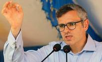 Mehbooba Mufti Can't Keep Jammu And Kashmir Guessing, Says Omar Abdullah