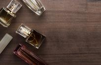 US gang arrested in fake perfume conspiracy