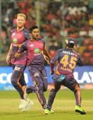Preview: Pune vs Hyderabad
