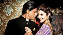 CONFIRMED: Shah Rukh Khan to ROMANCE Anushka Sharma and Katrina Kaif after 'Jab Tak Hai Jaan' in Aanand L Rai's next