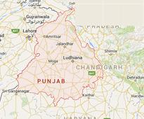 Punjab: Increasing Vulnerabilities