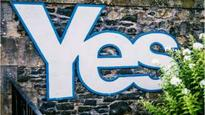 Indyref2 - Has the tide turned since the Brexit vote?