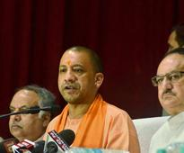 Yogi government to showcase industrial, diplomatic bench strength