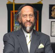 TERI Governing Council Decides to Sever ties With Pachauri