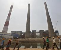JSPL successfully completes Basic Oxygen Furnace in Odisha plant