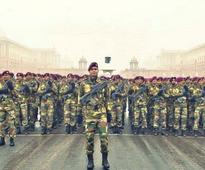 In Pics: All you need to know about Army Day