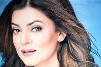Sushmita to judge Miss Universe 2016 pageant