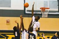 Houston HS basketball primer: Jan. 20