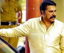 Sethu denies directing Kozhithankachan with Mammootty
