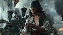 Pirates of the Caribbean 5: Hackers want Disney to pay ransom to avoid the leak