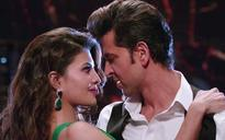 Hrithik-Jacqueline ape Brangelina in new ad? No reference to Mr and Mrs Smith, says Sahil Sangha