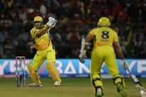 IPL 2013: CK vs MI: Preview: Clash of Titans as CSK face Mumbai in 1st play-off
