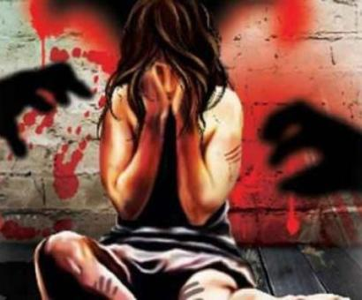 Bikaner: 8 teachers accused of raping minor for a year