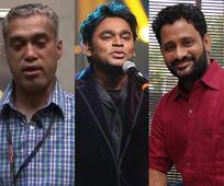Parag Havaldar, AR Rahman, Resul Pookutty  a look at Indians who won the Oscar
