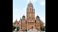 BJP claims BMC-water tanker mafia nexus, lodges FIR
