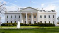 For successor, Barack Obama needs to fix this problem at White House
