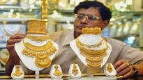 India#39;s September gold imports jump 31% on festive demand: GFMS