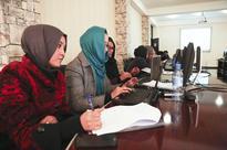 Fostering Afghanistan's Civil Service for Better Governance
