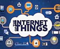 IT expert advises African entrepreneurs on use of IoT
