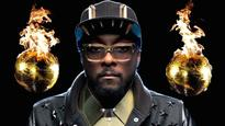 will.i.am Says Black Eyed Peas VR Experience Is Not Us Performing In Front Of a 360 Camera
