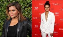 Mindy Kaling, Priyanka Chopra Among Top 10 Highest Paid TV Actresses in the World