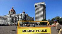 Cops fan out at places of worship, look for Byculla jail inmate who escaped custody