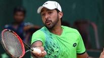 Pakistan Tennis Federation under fire