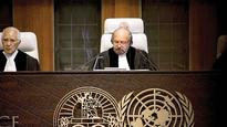 Desperate for ICJ seat, UK pushing for joint conference of UNSC and UN Gen Assembly