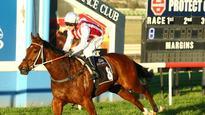 Robert Thompson praises new Port Macquarie track