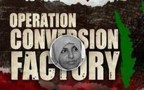 Operation Jihad Mafia: Kerala's conversion factories unmasked