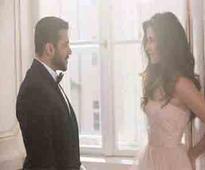 Salman wraps up Austria schedule of 'Tiger Zinda Hai'