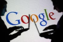 Google offers new features to local search ads
