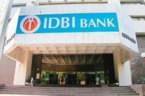IDBI Bank raises Rs1,000 crore via bonds